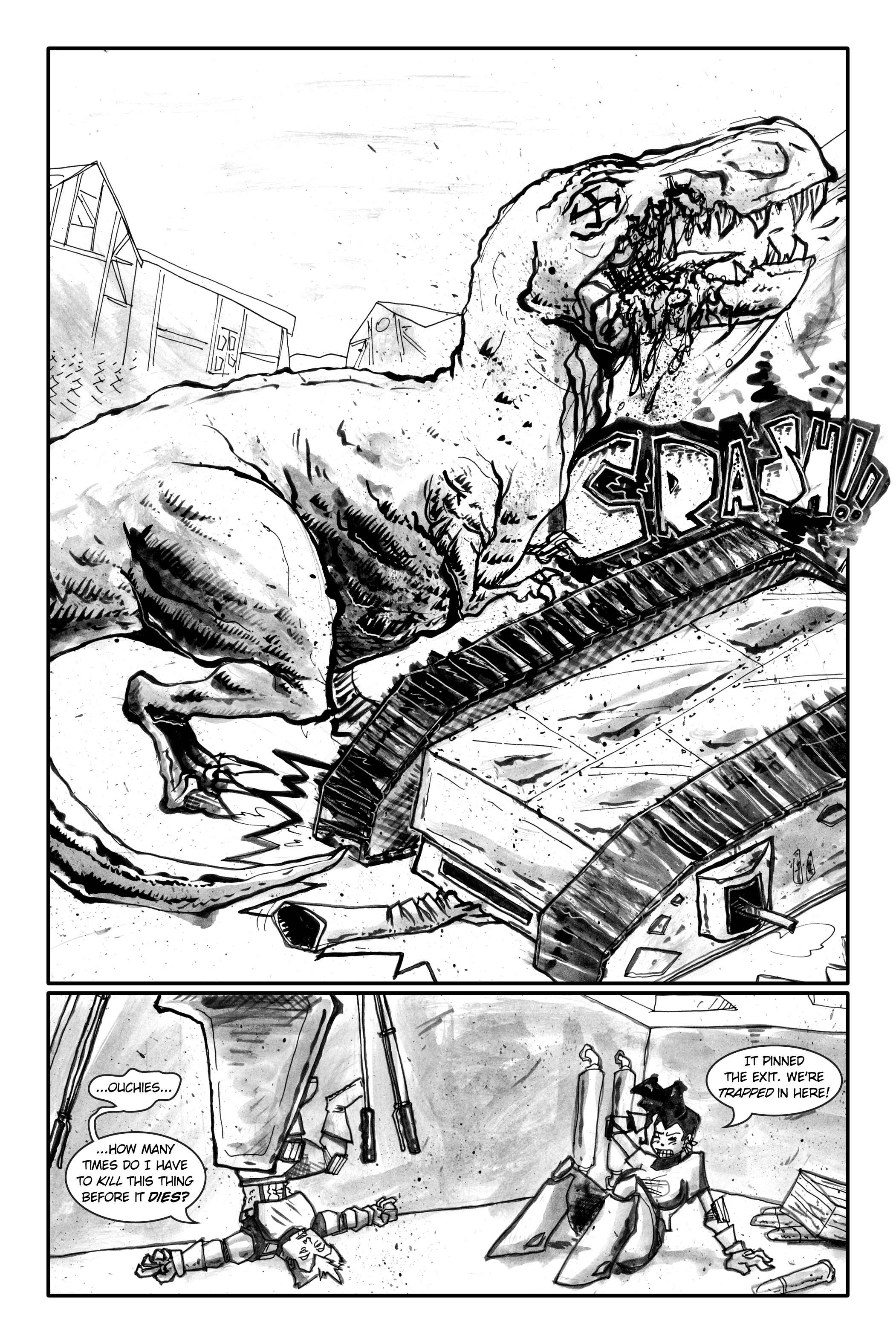 Issue 3, Page 10