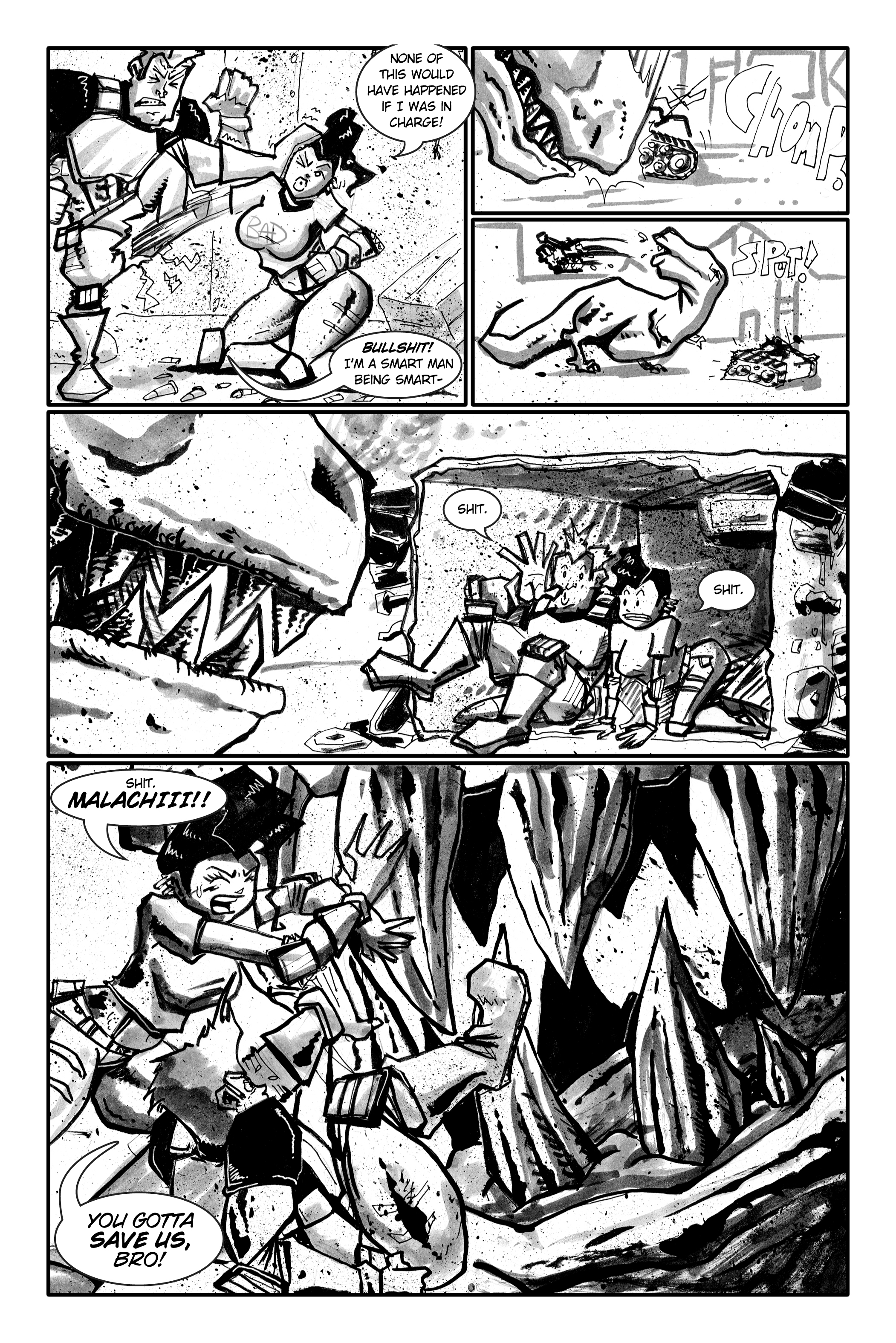 Issue 3, Page 15