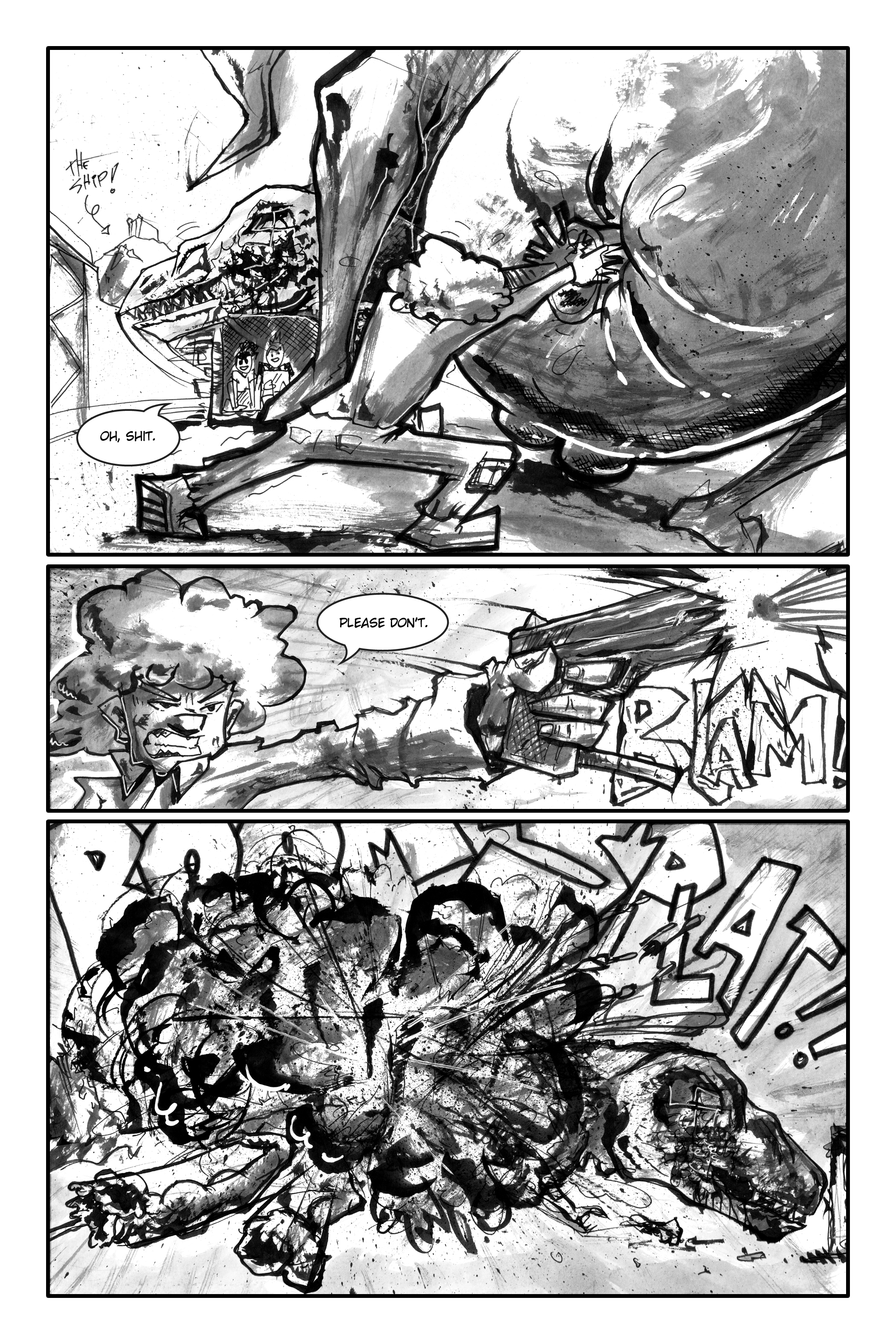 Issue 3, Page 18
