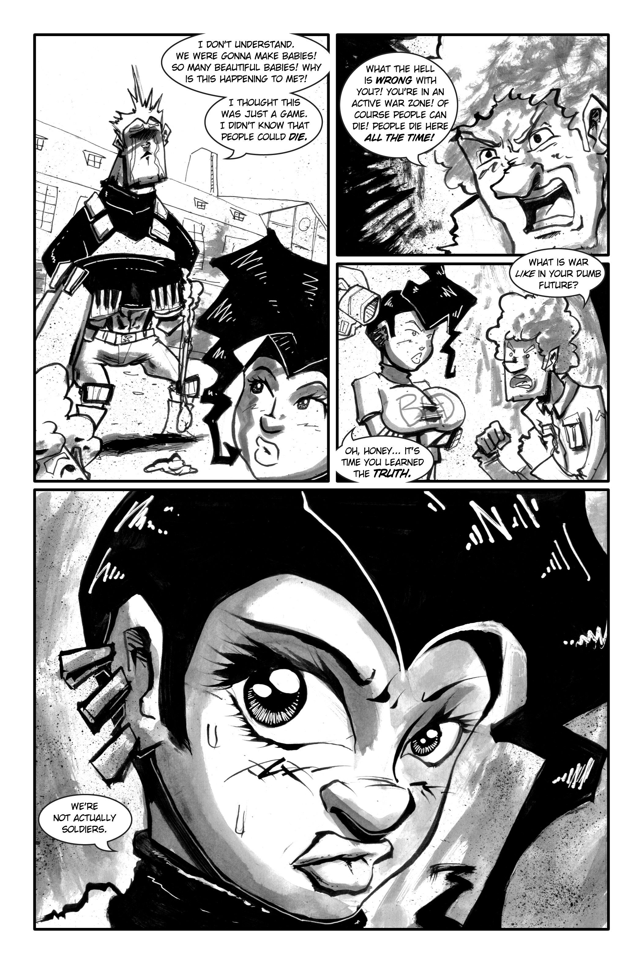 Issue 3, Page 23
